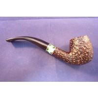Pipe Savinelli Impero Rustic 602
