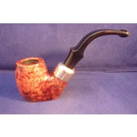 Pipe Peterson Standard System Smooth 304