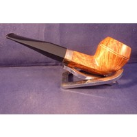 Pipe Chacom Selected Straight Grain Natural X