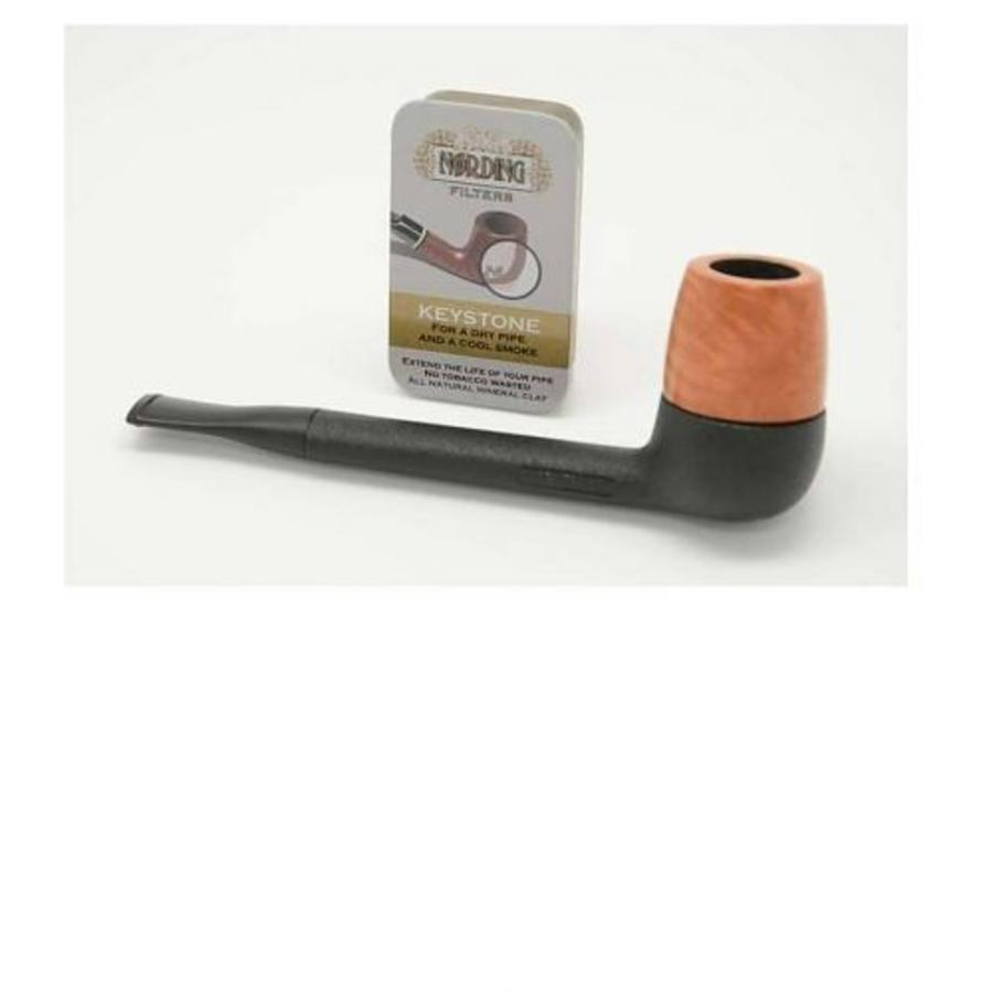 Reviews for Eriksen Pipes