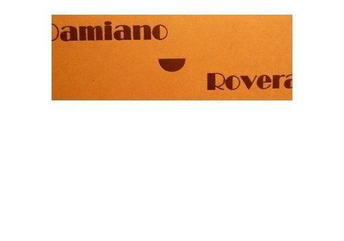 Reviews for Damiano Rovera Pipes