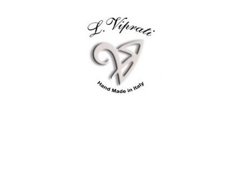 Reviews for Luigi Viprati  Pipes
