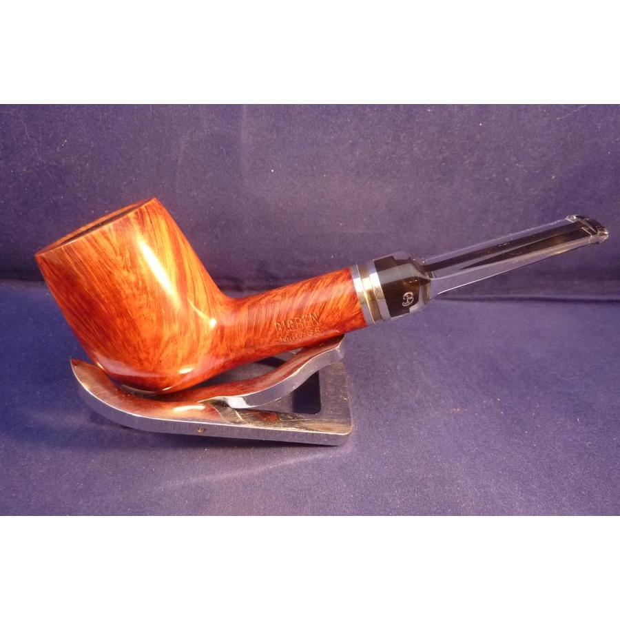 Pipe Big Ben Mirage 402