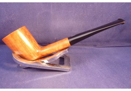 Pipe Chacom Selected Straight Grain Natural N
