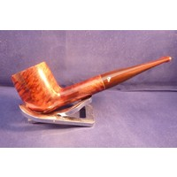 Pipe Peterson Waterford 106