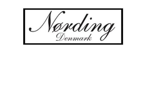 Reviews for Erik Nording  Pipes