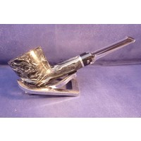 Pipe Big Ben Fantasia Polish 981