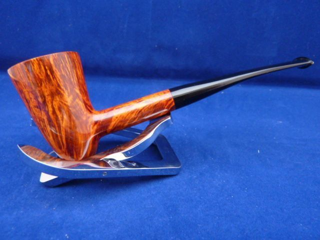 Sold Pipe Peter Klein Freehand Grade C