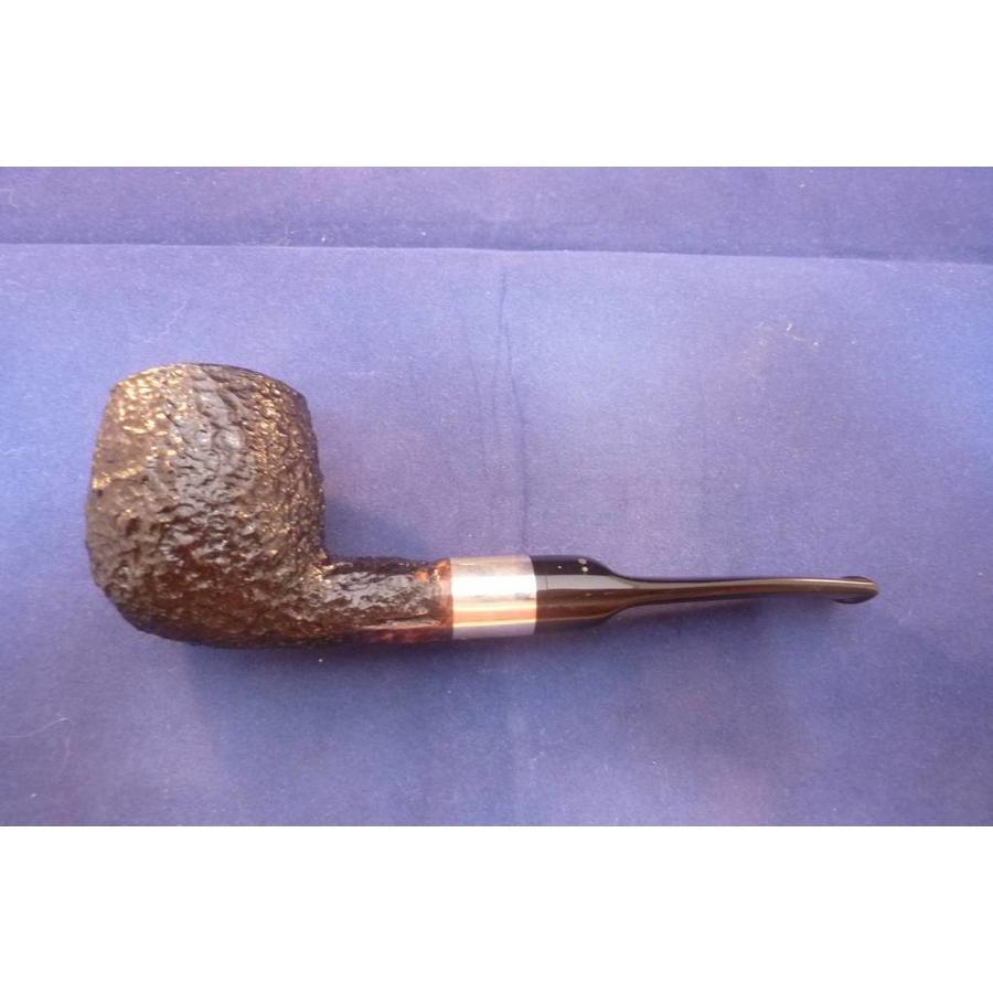 Pipe Winslow Freehand Grade E