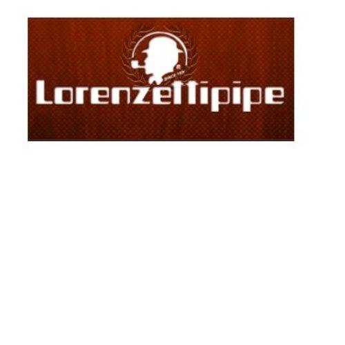 Lorenzetti Pijpen
