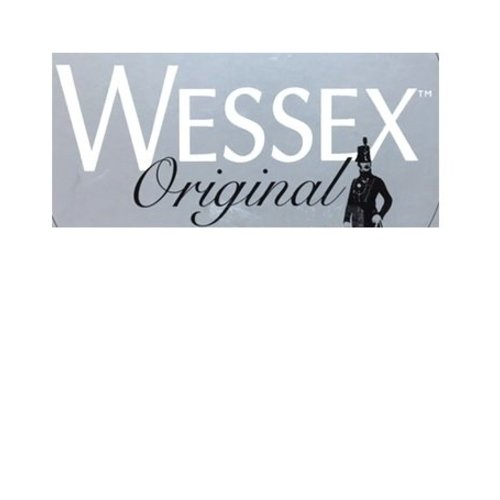Wessex Pijpen