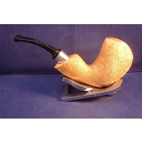 Pipe Roger Wallenstein Jolly Roger Driftwood