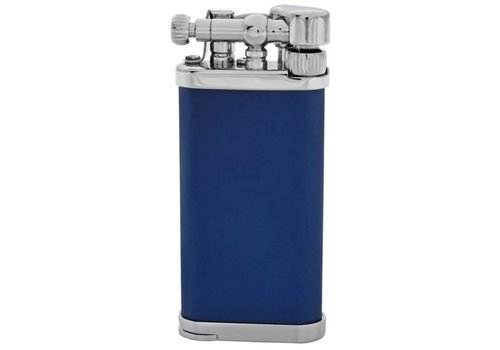 Pipe Lighter ITT Corona Old Boy 64-3109