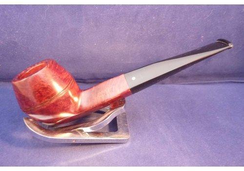 Pipe Savinelli Punto Oro 510