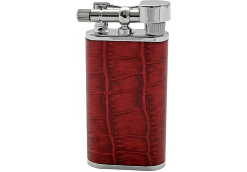 Pipe Lighter Pearl Stanley 72927-20