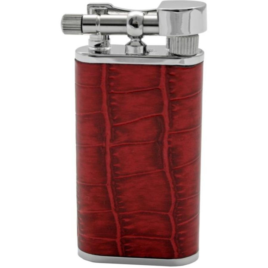 Pipe Lighter Pearl Stanley 72927-20