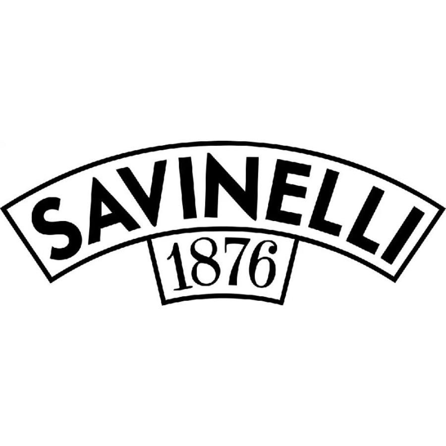 Reviews for Savinelli  Pipes