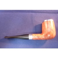 Pipe Butz-Choquin Titanium Light 1398