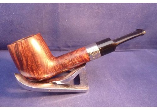 Pipe Peterson Aran 53