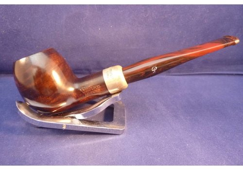 Pipe Peterson Ashford 87