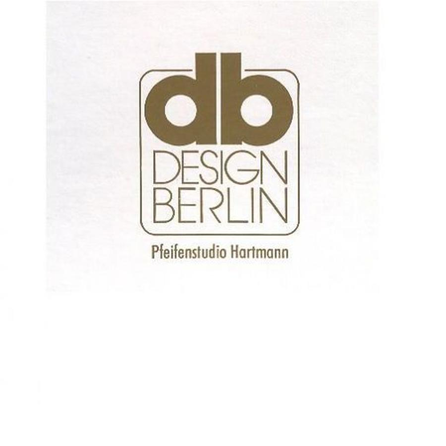 Reviews for Design Berlin  Pipes