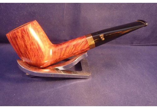 Pipe Stanwell Flame Grain 190