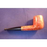 Pipe Stanwell Flame Grain 190