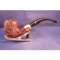 Pipe Peterson Christmas 2018 69 SuperDeal