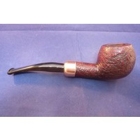 Pipe Peterson Christmas 2018 408
