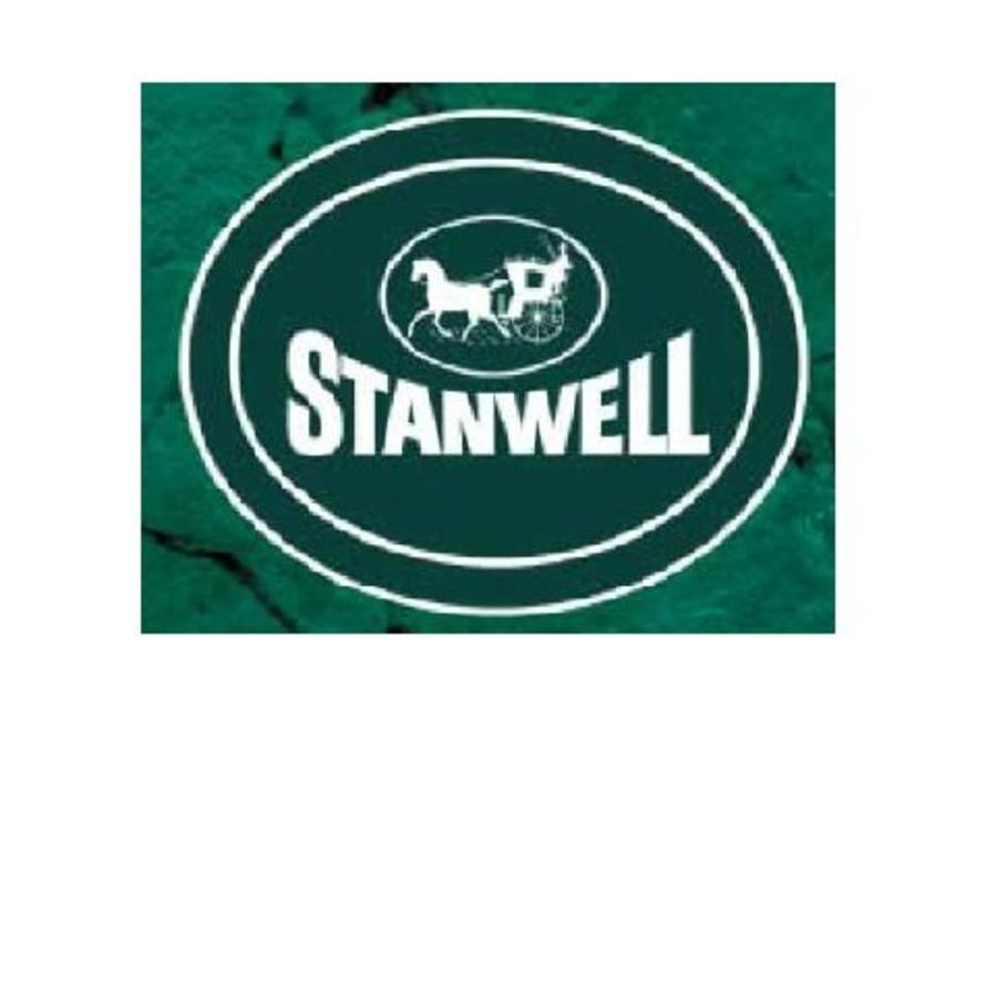 Reviews for Stanwell Pipes