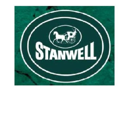 Stanwell Pijpen