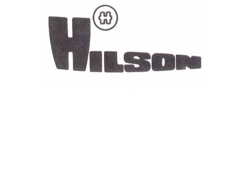 Reviews for Hilson  Pipes