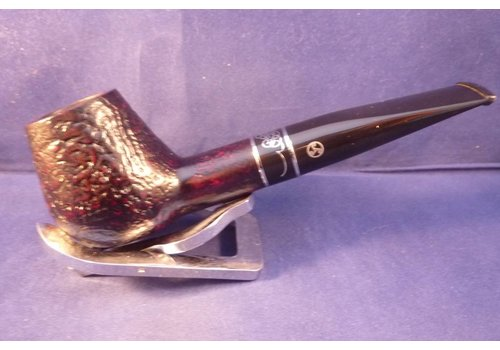 Pipe Rattray's Celtic 18