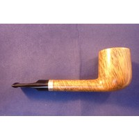 Pipe Damiano Rovera Melody Freehand