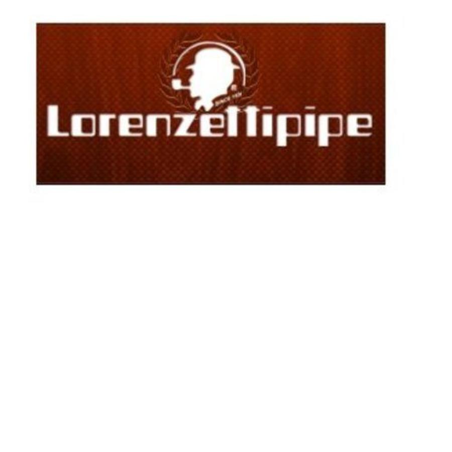 Reviews for Lorenzetti  Pipes
