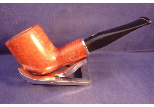 Pipe Savinelli Ermes Natural 101