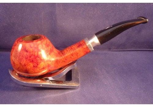 Pijp Nording Valhalla Spigot 606