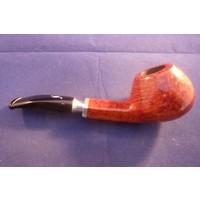 Pipe Nording Valhalla Spigot 606