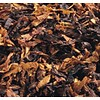 - Reviews for Pipe Tobacco