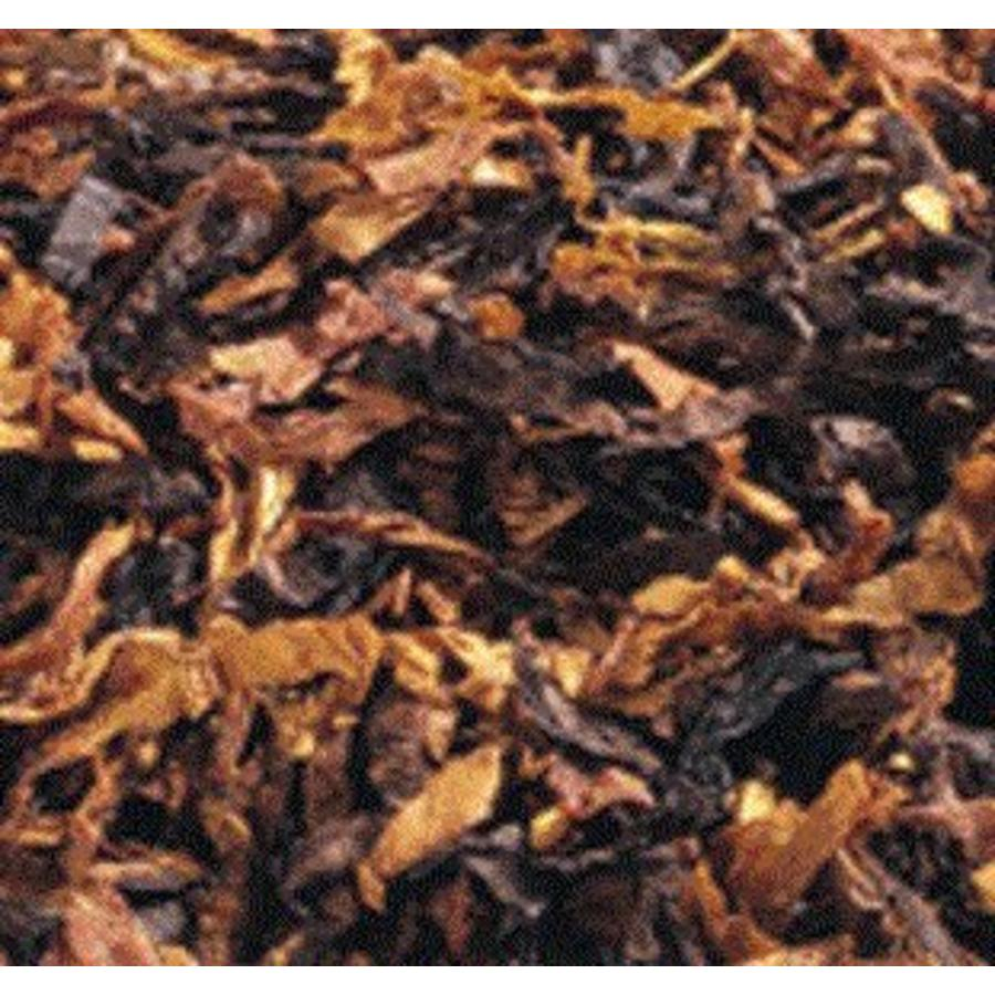 Reviews for Pipe Tobacco