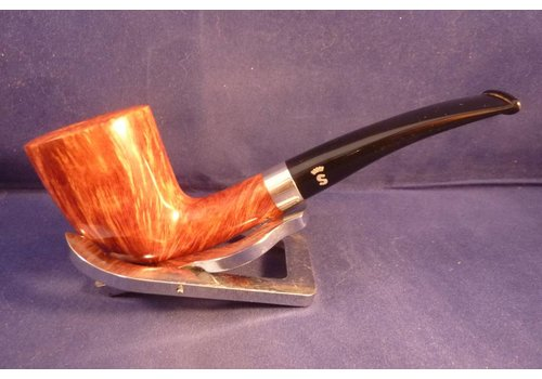 Pijp Stanwell Danish Design Straight Grain