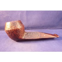 Pijp Dunhill Cumberland 5104F (2016)