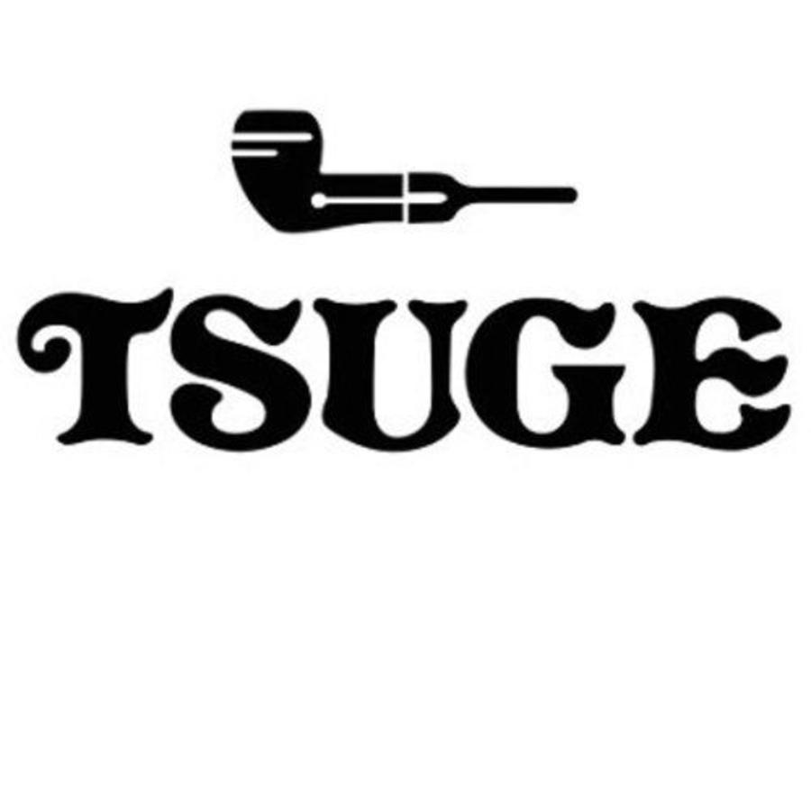 Reviews for Tsuge Pipes