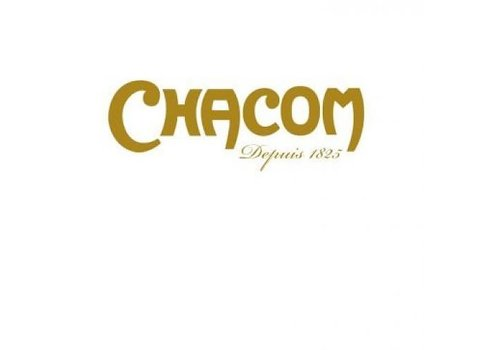 Reviews for Chacom Pipes