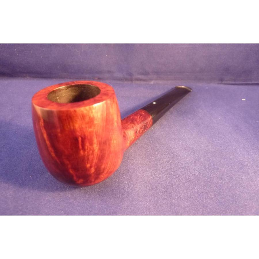 Pipe Dunhill Amber Root 3106 (2005)