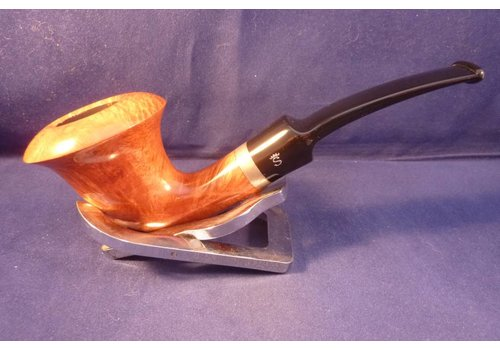 Pipe Stanwell Revival Light 162