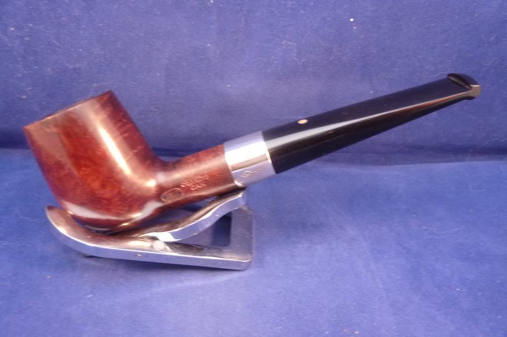Sold Pipe Ashton Oak XXX