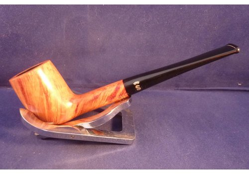 Pipe Stanwell Flame Grain 107
