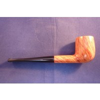 Pipe Stanwell Flame Grain 107