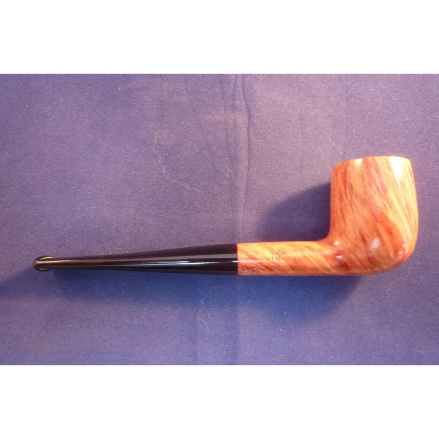 Pijp Stanwell Flame Grain 107